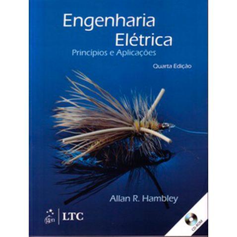 engenharia-eletrica-4-ed--80e16d.jpg