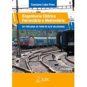 engenharia-eletrica-ferroviaria-e-metroviaria-228797.jpg