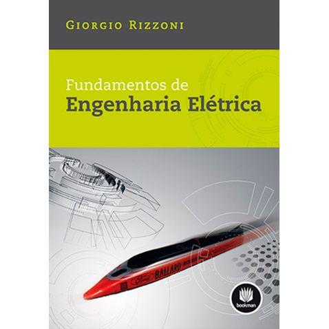 fundamentos-de-engenharia-eletrica-4aa833.jpg