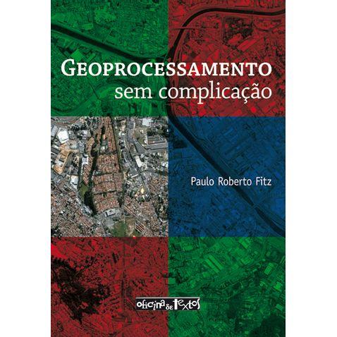 capona_internet_geoprocessamento