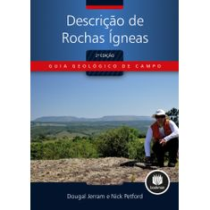 igneas