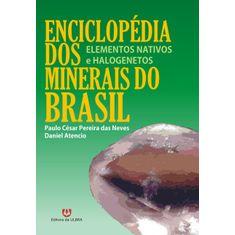 enciclopedia-capa