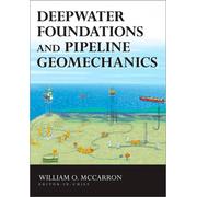 Deepwater-Foundations-and-Pipeline-Geomechanics