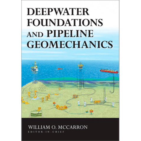 Deepwater-Foundations-and-Pipeline-Geomechanics