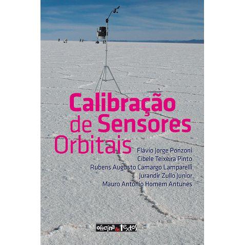 Calibracao-de-Sensores-Orbitais