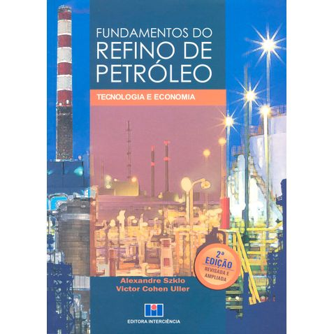 Fundamentos-do-Refino-de-Petroleo-2a-edicao