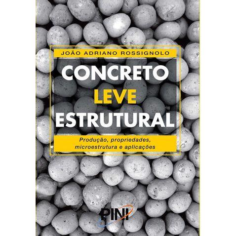 concreto-leve-estrutural
