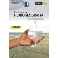 introducao-a-hidrogeografia-editora-cengage-9788522112241
