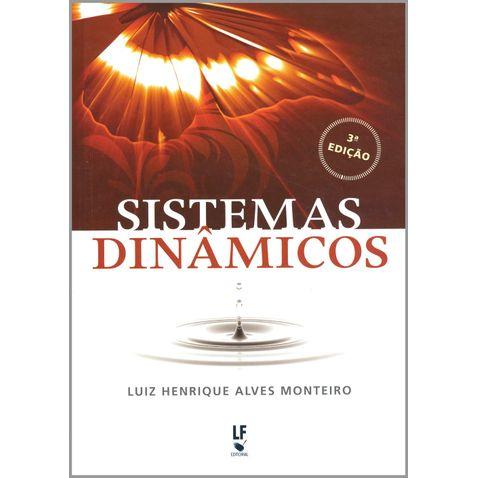 sistemas-dinamicos-editora-livraria-da-fisica-9788578611026