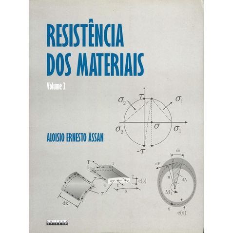 resistencia-dos-materiais-editora-unicamp-9788526810129
