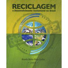 reciclagem-e-desenvolvimento-editora-recoleo-9788561502010