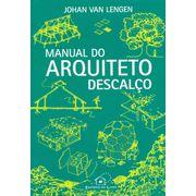 manual-do-arquiteto-descalco-editora-emporio-do-livro-9788586848087