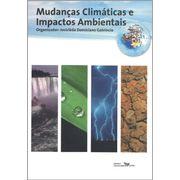 mudancas-climaticas-editora-ufpe-9788573158632