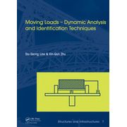 moving-loads-editora-taylor-9780415878777