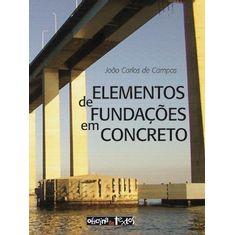 Elementos-de-fundacoes-em-concreto