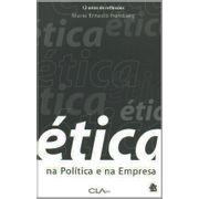 etica-na-pe-editora-cla-8585454067