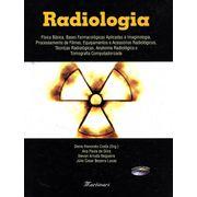 radiologia-editora-martinari-9788589788601