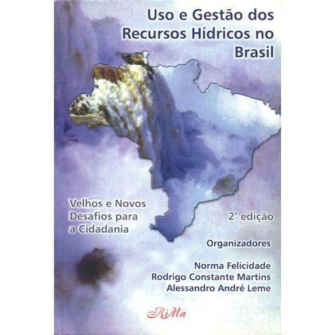 uso-e-gestao-editora-rima-8576560062