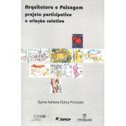 arquitetura-e-paisagem-editora-annablume-8574195596