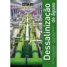 Dessalinizacao-de-aguas-web