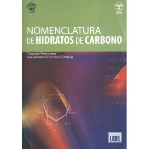 nomenclatura-de-hidratos-de-carbono-lidel-9789727575770
