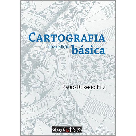 Cartografia-Basica