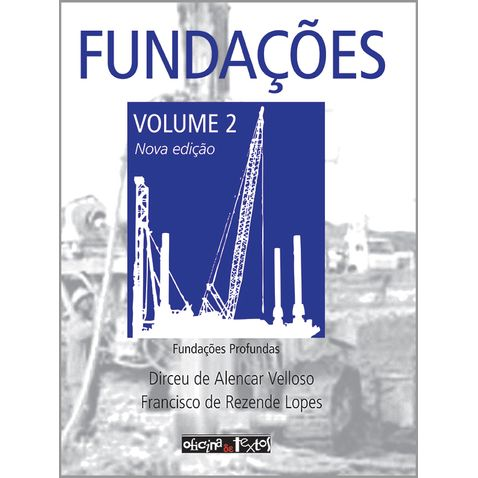 Fundacoes-vol2-2ed