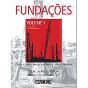 fundacoes-vol1-2ed