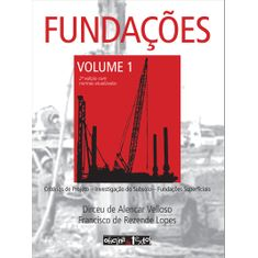 fundacoes-vol1-2ed