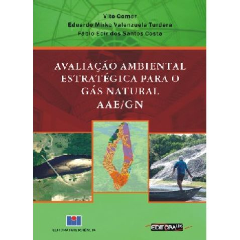 avaliacao-ambiental-estrategica-interciencia-8571931399
