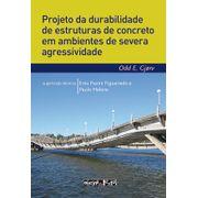 projeto-da-durabilidade-de-estruturas-de-concreto-em-ambientes-de-severa-agressividade