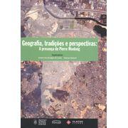 geografia-a-presenca-de-pierre-m-expressao-popular-9788577431366