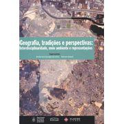 geografia-a-presenca-interdiciplinaridade-meio-ambiente-representacoes-expressao-popular-9788577431359