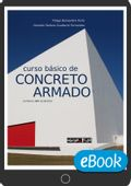 curso-basico-de-concreto-armado_ebook
