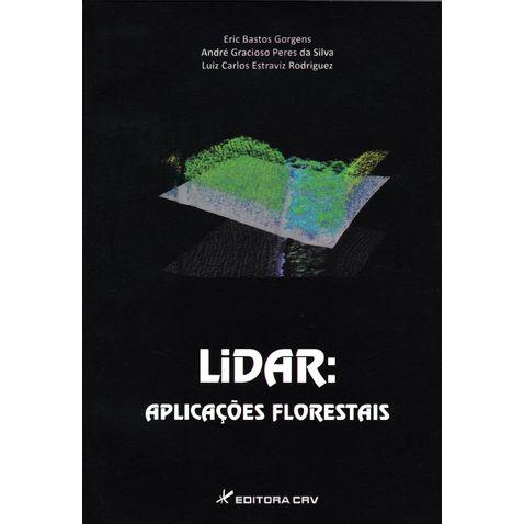 lidar-aplicacoes-florestais-crv-9788544401057