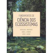 fundamentos-de-ciencia-dos-ecossistemas-elsevier-9788535278545