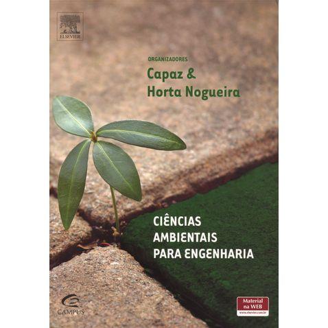 ciencias-ambientais-para-engenharia-elsevier-9788535277395