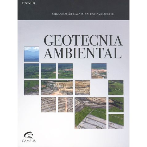 geotecnia-ambiental-elsevier-9788535280586