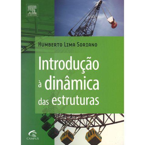 introducao-a-dinamica-das-estruturas-elsevier-9788535251531