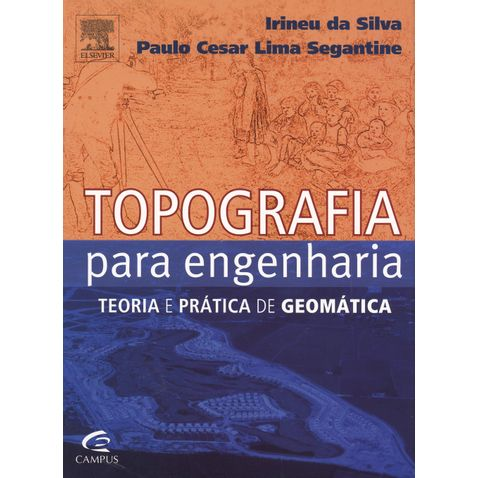 topografia-para-engenharia-elsevier-9788535277487