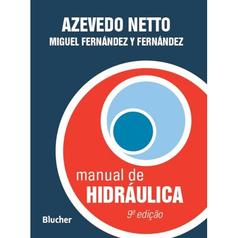 manual-de-hidraulica-blucher-9788521205005