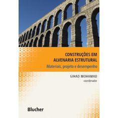 construcoes-em-alvenaria-estrutural-blucher-978852120796