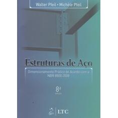 estruturas-de-aco-ltc-9788521616115