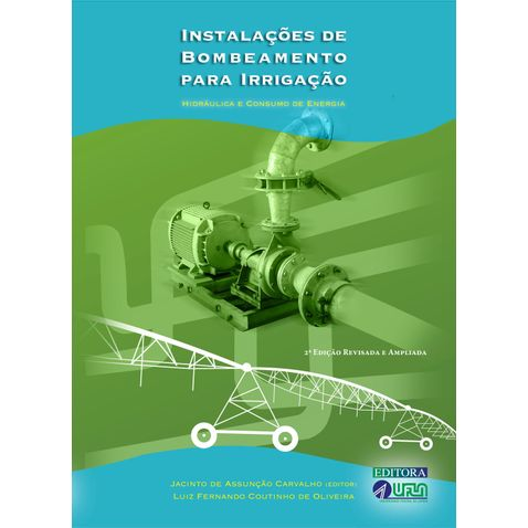 instalacoes-de-bombeamento-para-irrigacao-ufla-9788581270364