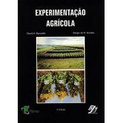 experimentacao-agricola-funep-7891322004424