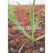 topicos-em-fisica-do-solo-funep-9788578051396