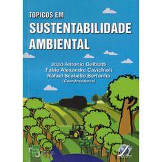 topicos-em-sustentabilidade-ambiental-funep-9788578050986