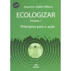 ecologizar-universa-9788560485253
