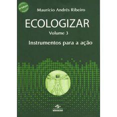 ecologizar-vol3-universa-9788560485277