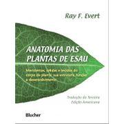 anatomia-das-plantas-de-esau